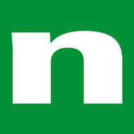 www.norelem.fr