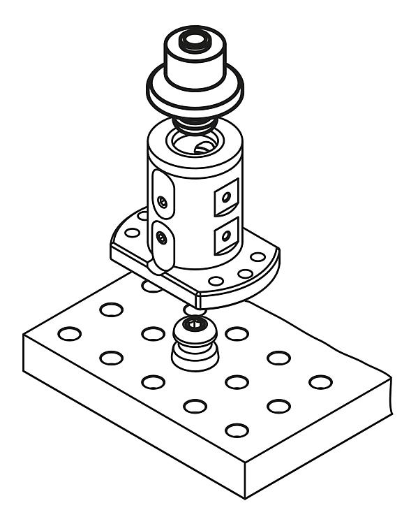 black Pratique en alliage daluminium CNC Durable et confortable Extension de levier de frein Extension antid/érapante pour R1200GS