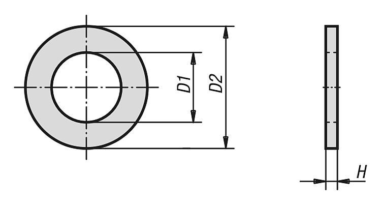 quadricoptererecherche rondelle axe moteur. Black Bedroom Furniture Sets. Home Design Ideas