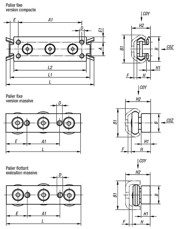 RZ-112 0-28/% ATC R/éfractom/ètre de Poche Portable R/églable Salinom/ètre avec Compensation de Temp/érature Automatique 10 /°C /à 30 /°C