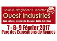 Ouest Industries 2017